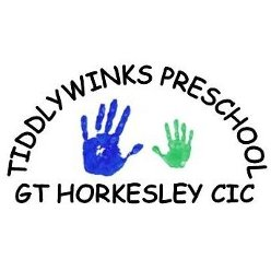 Tiddlywinks Preschool